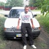 vadim, 38, г.Новый Буг