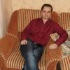Роман, 35, г.Заринск