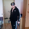 Вадим Галеев, 30, г.Екатеринбург