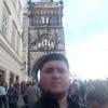 Сергей, 27, г.Прага