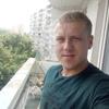 Максим Гура, 27, Куп'янськ