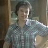 Ирина, 39, г.Аша