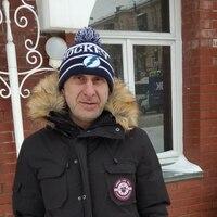 Адам, 30 лет, Лев, Пермь