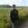 Владимир, 26, г.Электроугли