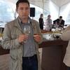 Иван Васильевич, 35, г.Минск