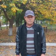 Леонид 53 года (Весы) Новомиргород
