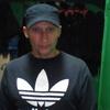 руслан, 43, г.Владивосток