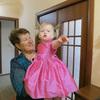 Ольга, 57, г.Саратов
