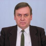 Валерий 43 Дубовка (Волгоградская обл.)