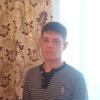 Денис, 31, г.Улан-Удэ