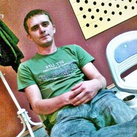 Артур, 33 года, Близнецы, Атырау