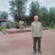 Михаил 50 лет (Водолей) хочет познакомиться в Краснозаводске