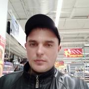 Роман 34 Кемерово