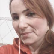 muxabbat 32 года (Дева) Худжанд