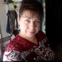Виктория, 48 лет, Водолей, Волжский (Волгоградская обл.)