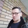 Yuriy Efremov, 42, Valdai