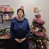 Анна, 62, г.Адыгейск