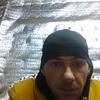 Андрей Максимов, 32, г.Ростов-на-Дону
