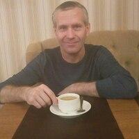 Сергей, 48 лет, Стрелец, Чудово