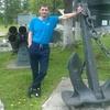 Павел, 38, г.Ванино