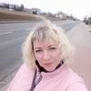 Юлия, 42, г.Ченстохова