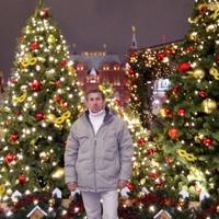 Александр, 54 года, Водолей, Москва