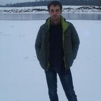 Михаил, 39 лет, Телец, Санкт-Петербург