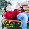 Ростислав, 17, Полтава
