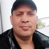Dina, 37, г.Сургут