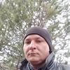 Алексей Белый, 23, г.Александровское (Ставрополь.)