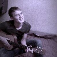 Виктор, 27 лет, Близнецы, Владимир