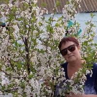 Ольга, 55 лет, Стрелец, Самара