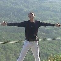 Валера, 36 лет, Рак, Кисловодск