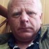 Алексей, 42, г.Пенза