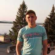 Дима 41 год (Телец) Саранск