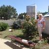 Mariya, 60, Leshukonskoe