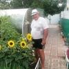 Владимир, 54, г.Оренбург