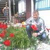 Олег, 33, г.Скадовск