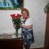 лариса, 61, г.Мурманск
