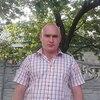 Лелюх, 32, г.Новомосковск
