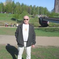 АНАТОЛИЙ, 65 лет, Овен, Москва