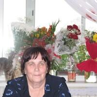 Людмила., 67 лет, Телец, Красноярск