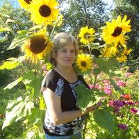 Марина, 55 лет, Близнецы, Владимир