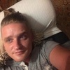 Виктор, 35, г.Рига