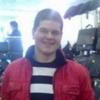 Николай, 31, г.Апостолово