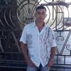 Александр, 39, г.Бендеры