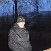 Сергей 39 Бурынь