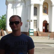 Сергій 32 Лохвица