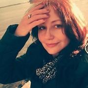 Анна 37 лет (Телец) хочет познакомиться в Массандре