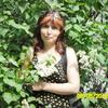 МИЛА, 47, г.Ямполь